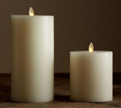premium-flicker-flameless-wax-pillar-candle-o