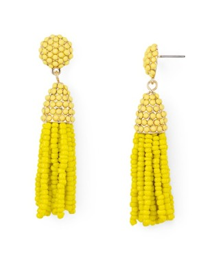 bauble-bar-tassel-earrings