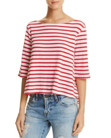 free-people-striped-tee