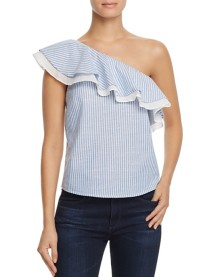 joa-ruffled-top