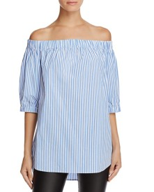 michael-kors-off-shoulder
