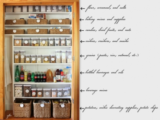 pantry-organization-1