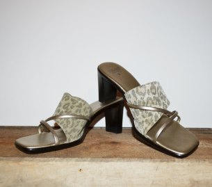 sandals-leopard-print-sandals-strappy-high-heel-sandals-90s-chunky-et-195474293-25