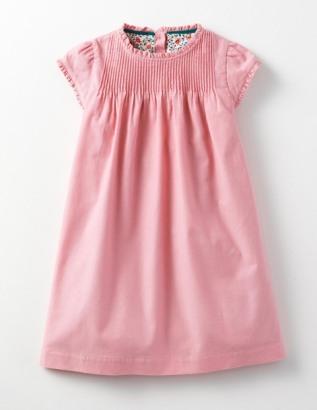 boden-easter-dress