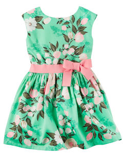 carters-easter-dress