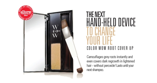 color-wow-root-cover-up