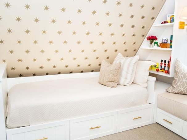 coronata-star-wallpaper