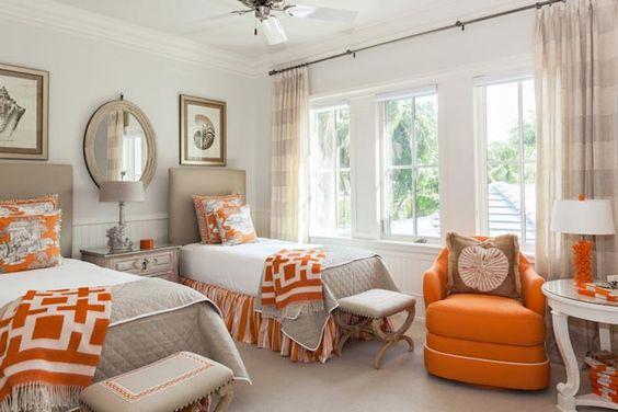 joy-tribout-bedroom