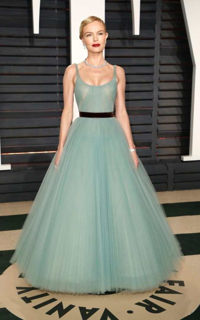 kate-bosworth-oscar-vanity-fair