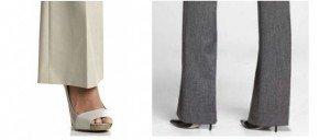 pants-length
