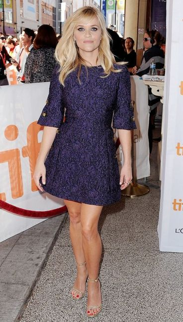 reese-witherspoon-petites-dress