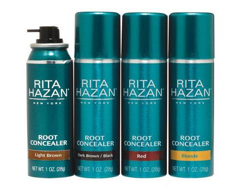 Rita-Hazan-Root.jpg