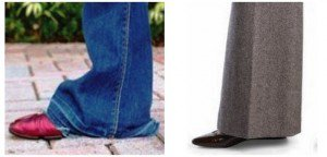 tailoring-pants-already-pretty