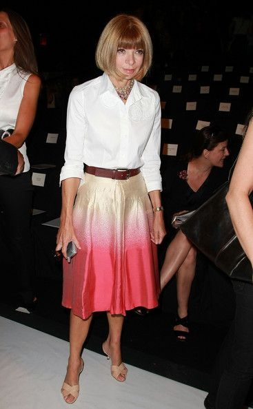 anna-wintour-white-shirt