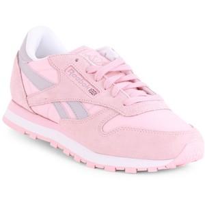 pink-reebok-sneakers