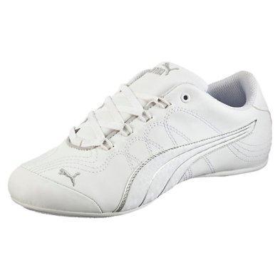 puma-white-sneakers