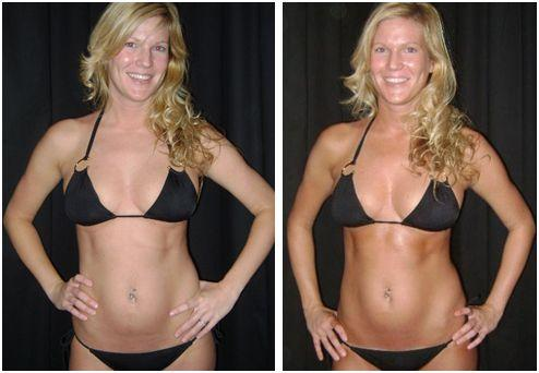 Stacey Before & After1_full