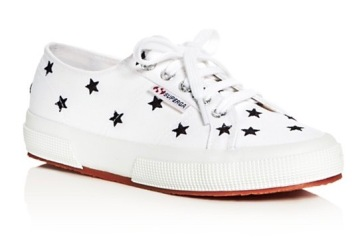 superga-sneakers-2