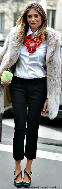 white-shirt-fur