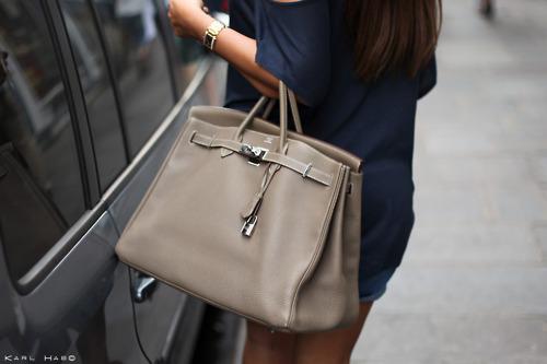 bag-birkin-fashion-hermes-Favim.com-226473