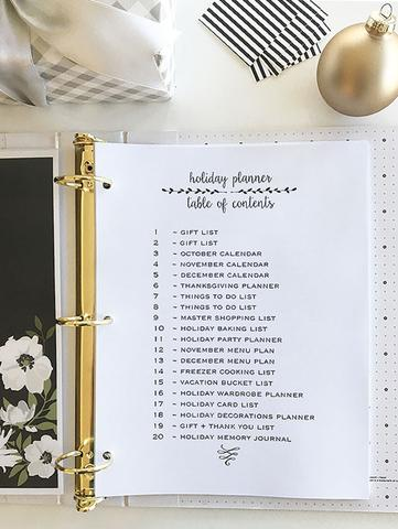 cover-holiday-planner-printed1_large