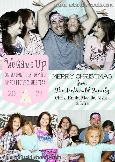 25-funny-christmas-card-ideas-family-christmas-card-photos-with-3.jpg